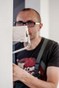 Pintores en Carabanchel: cada vez mayor cobertura y mejor calidad a un precio justo